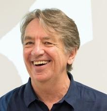 Brian Clark